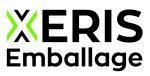Xeris-Emballage